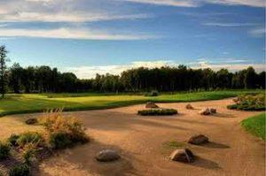 Golfreise Baltikum Geheimtipp 6 1