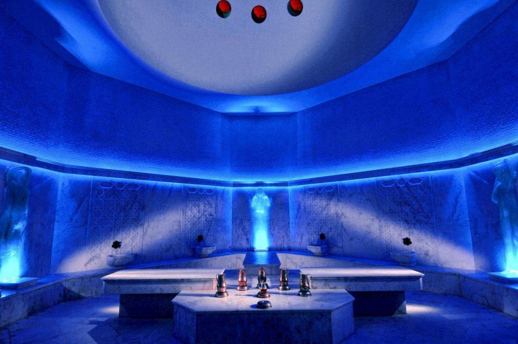 Gloria Serenity Resort 1