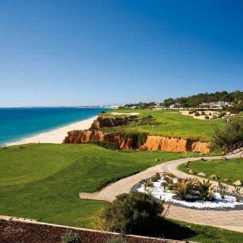 Conrad Algarve Portugal Golfreise Super