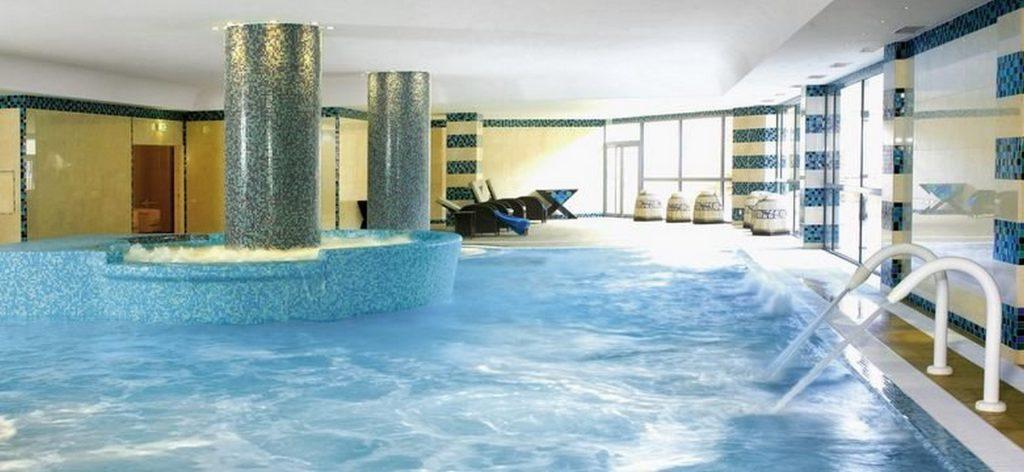 Grande Real Santa Eulalia Resort Hotel Spa 5