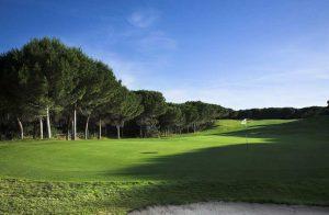 Italien-Golf-Sardinien-Golfreisen- Exklusiver-Sardinien-Golfurlaub-Golfen-in Italien
