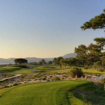 Quinta da Marinha Resort – Golfreise