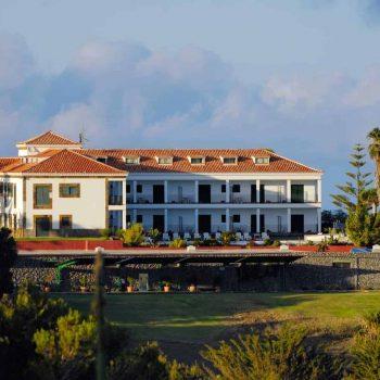 Bandama Golf Hotel – Gran Canaria