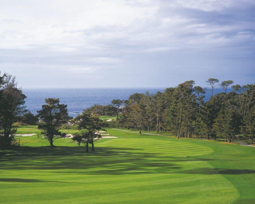 Pebble Beach Resort Golf Packages 6