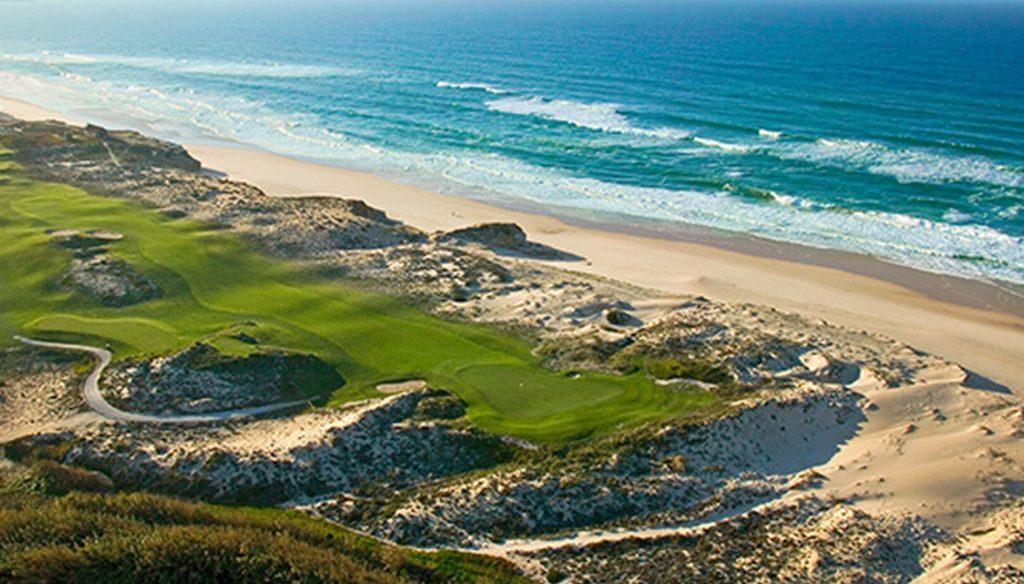 Praia DEl Rey Marriott Golf Beach Resort 17