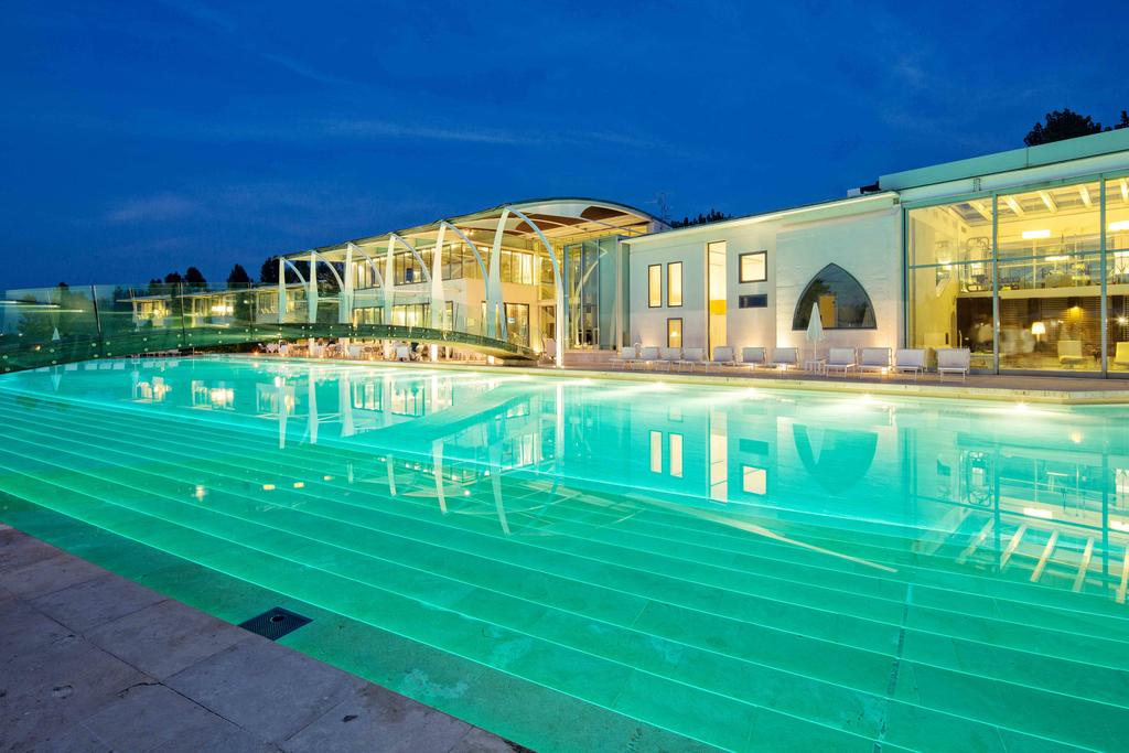Riviera Golf Resort San Giovanni ER 4