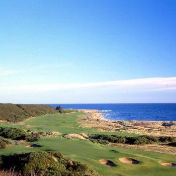 Culloden House Golf Schottland
