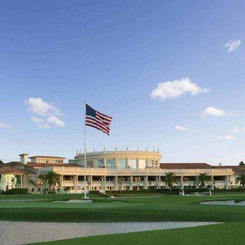 Florida NATIONAL DORAL MIAMI Golfresort