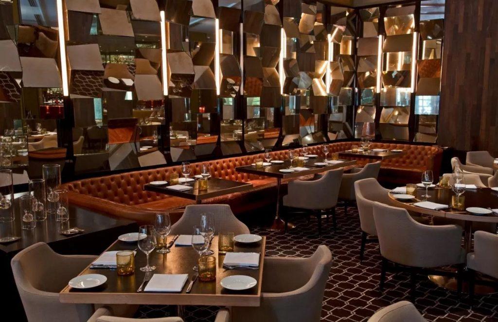 JW Marriott Miami Turnberry 7