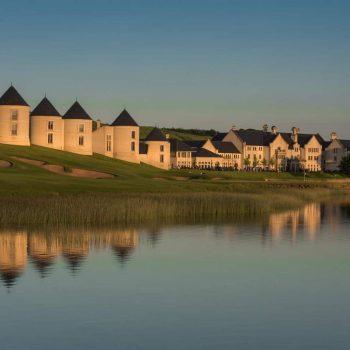 Lough Erne Golf Resort – Northern Ireland (GB)