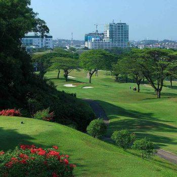 Golf Kuala Lumpur Malaysia