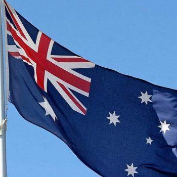 Australien ENTDECKER GOLF Rundreise