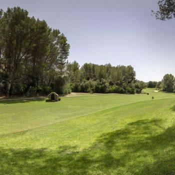 Sheraton Mallorca Arabella Golfreise