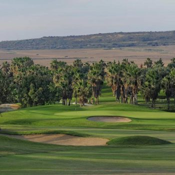 La Finca Golf Spa Costa Blanca