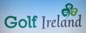 Irland Logo