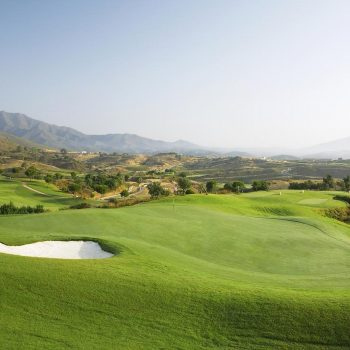 La Cala Resort Golf Costa del Sol