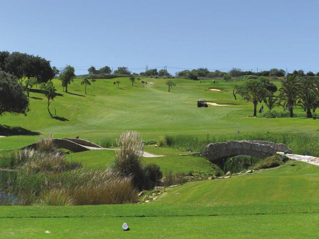 Boavista Golf Spa Bela Colina Village 4