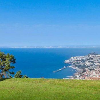 MELIA MADEIRA MARE RESORT Madeira Golf