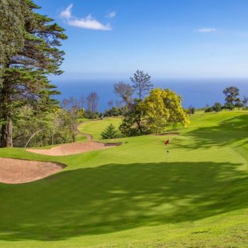 Golden Residence Hotel Madeira Portugal