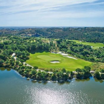 Boavista Golf Spa – Algarve Golf