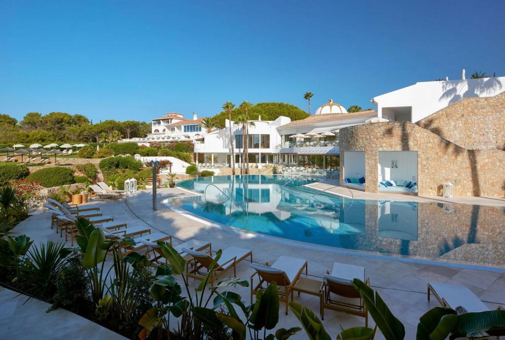 Vila Vita Parc Resort Spa 5