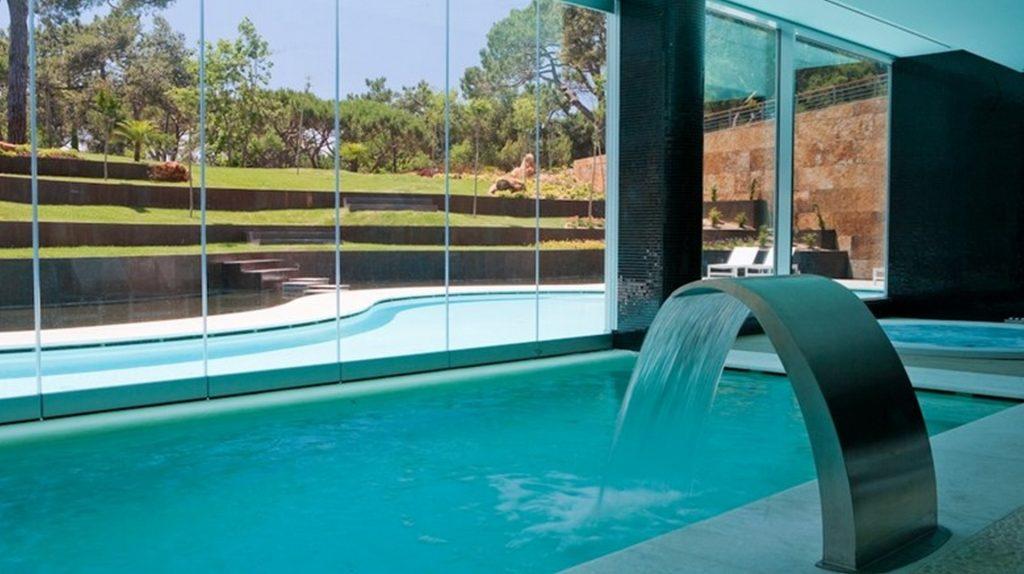 Onyria Marinha Edition Hotel Thalasso Lis 2
