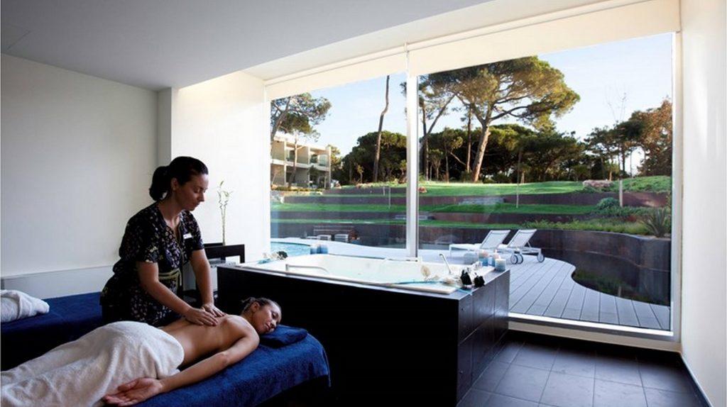 Onyria Marinha Edition Hotel Thalasso Lis 5