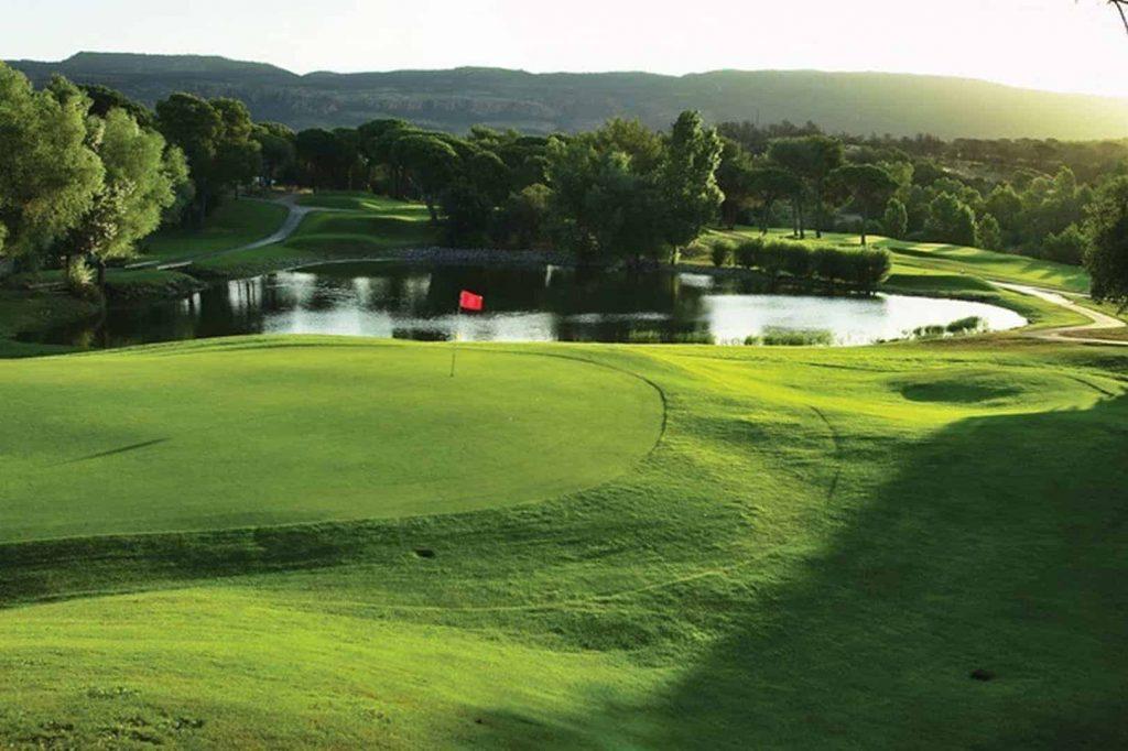 domaines de saint endreol golf spa resort–la motte–südostfrankreich 11