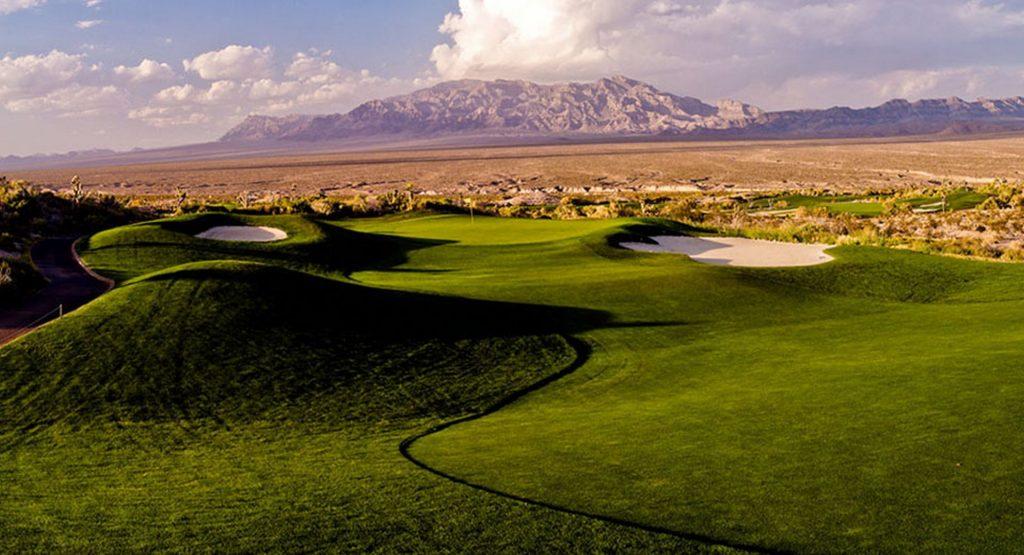 Golfen Las Vegas 6