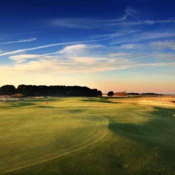 Kent Golf Play the Best