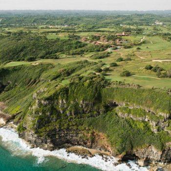 Intercontinental Puerto Rico Golfurlaub
