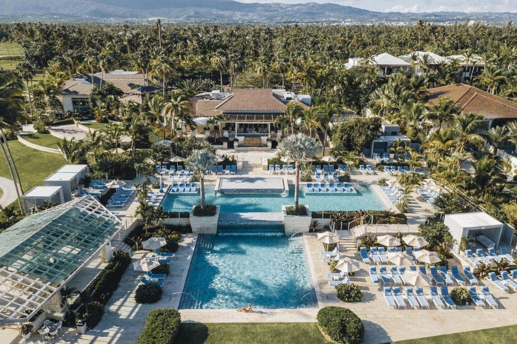 St. Regis Bahia Beach Resort Puerto Rico 11 1