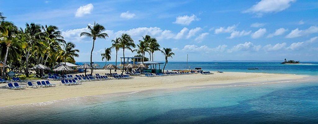 el conquistador resort a waldorf astoria hotel resort puerto rico golfreise karibik golfurlaub 6 1
