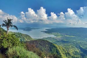 Philippinen Fairways & Bluewater Golfresort
