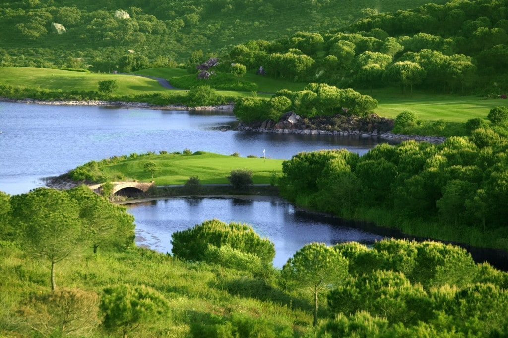 Spanien Almenara Golf Hotel & Spa