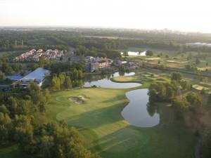 Frankreich: Loire Golf + Kulturerlebnisreise