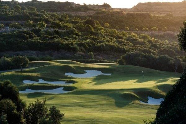 Golfsportreisen Golfreisen Besondere Golfurlaube