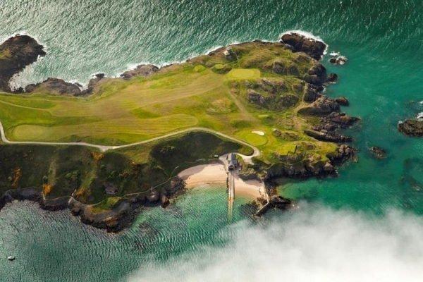 Golfreisen & Golfurlaub buchen bei golfsportreise.de ⛳